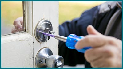 Paradise Valley AZ Locksmith Store Paradise Valley, AZ 602-362-0600