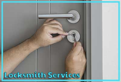 Paradise Valley AZ Locksmith Store, Paradise Valley, AZ 602-362-0600